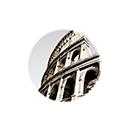 Roma e la Città Creativa