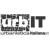 Urbit_Logo