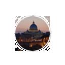 E-motion Rome