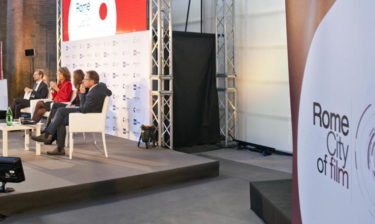 conferenza-rome-city-of-film