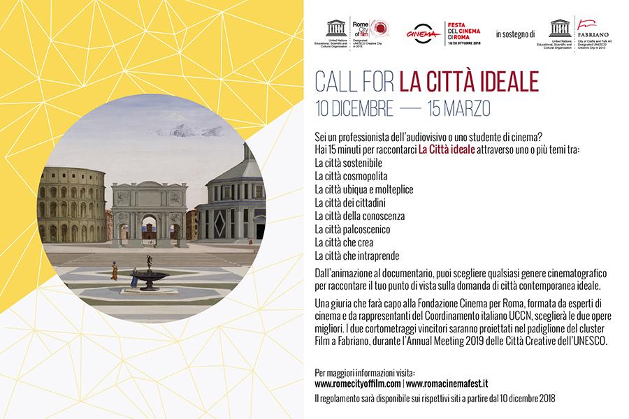 CORTI_UNESCO_CALL_TO_ACTION_ITA