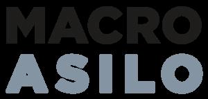 Macro_Asilo_Logo_30
