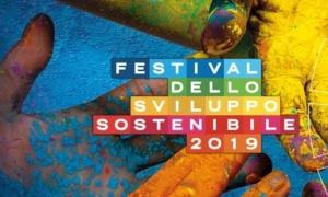 festival-sviluppo-sostenibile-e1559567028299