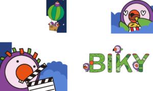 biky-2020